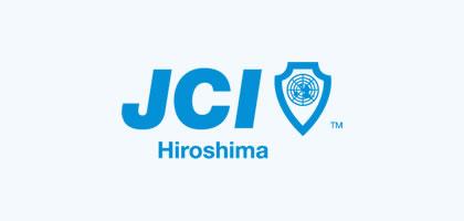 JCI HIROSHIMA