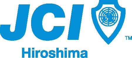 JCI Junior Chamber International Japan 一般社団法人 広島青年会議所
