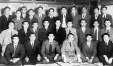 1950_img_1