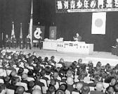 1950_img_10