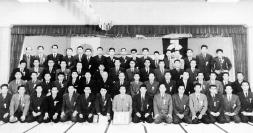1950_img_12