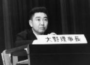 1960_img_14