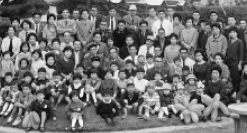 1960_img_4