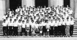 1960_img_6