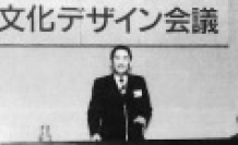 1980_img_10