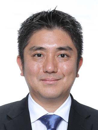 2014_chairman_b