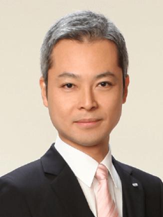 2015_chairman_b