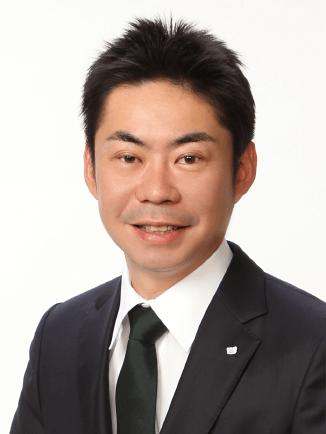 2016_chairman_b