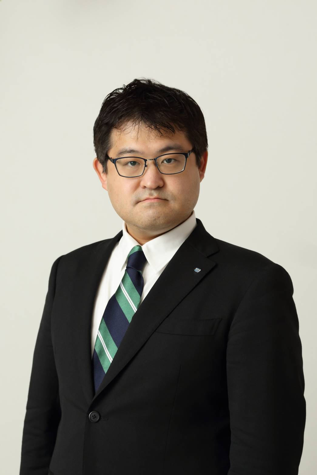 杉川理事長(差し替え)